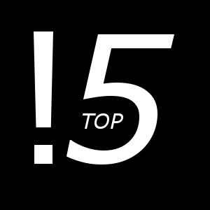 Zestawienie !Top5 największe gnioty, porażki beznadziejne książki najgorsze nie da sie czytać faraon, alchemik, masłowska, silny, metro 2033, glukhovsky, bishop córka krwawych kamil czyta książki lipa