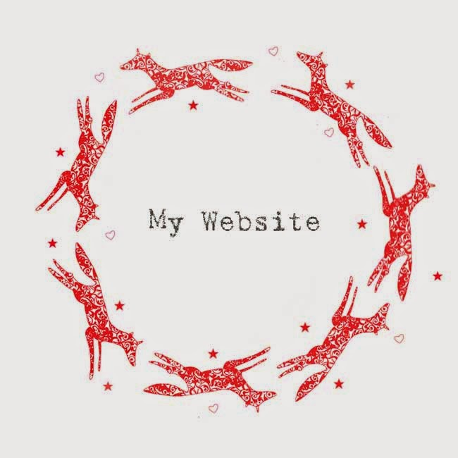 My Website (click image)