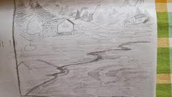 1er dessin