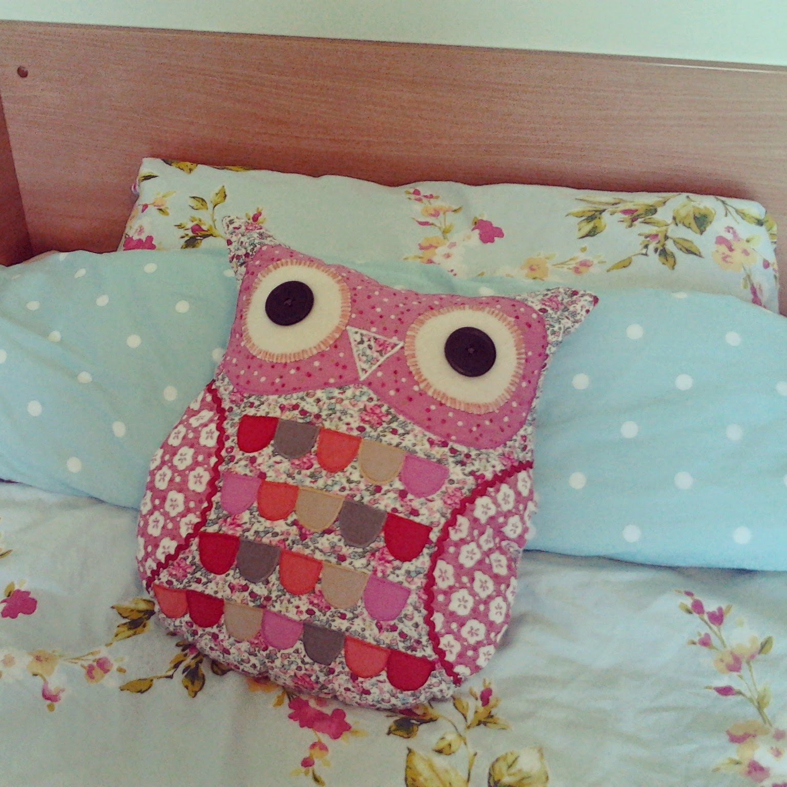 I Adore All The Owl Cushions That Sass U0026 Belle Have; Thereu0027s 32 To Choose  From So Thereu0027s Definitely One To Fit With Every Colour Scheme Or Theme!