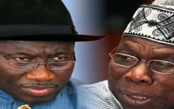 jonathan-lambasts-obasanjo-says-letter-is-unbecoming-self-serving-and-provocative