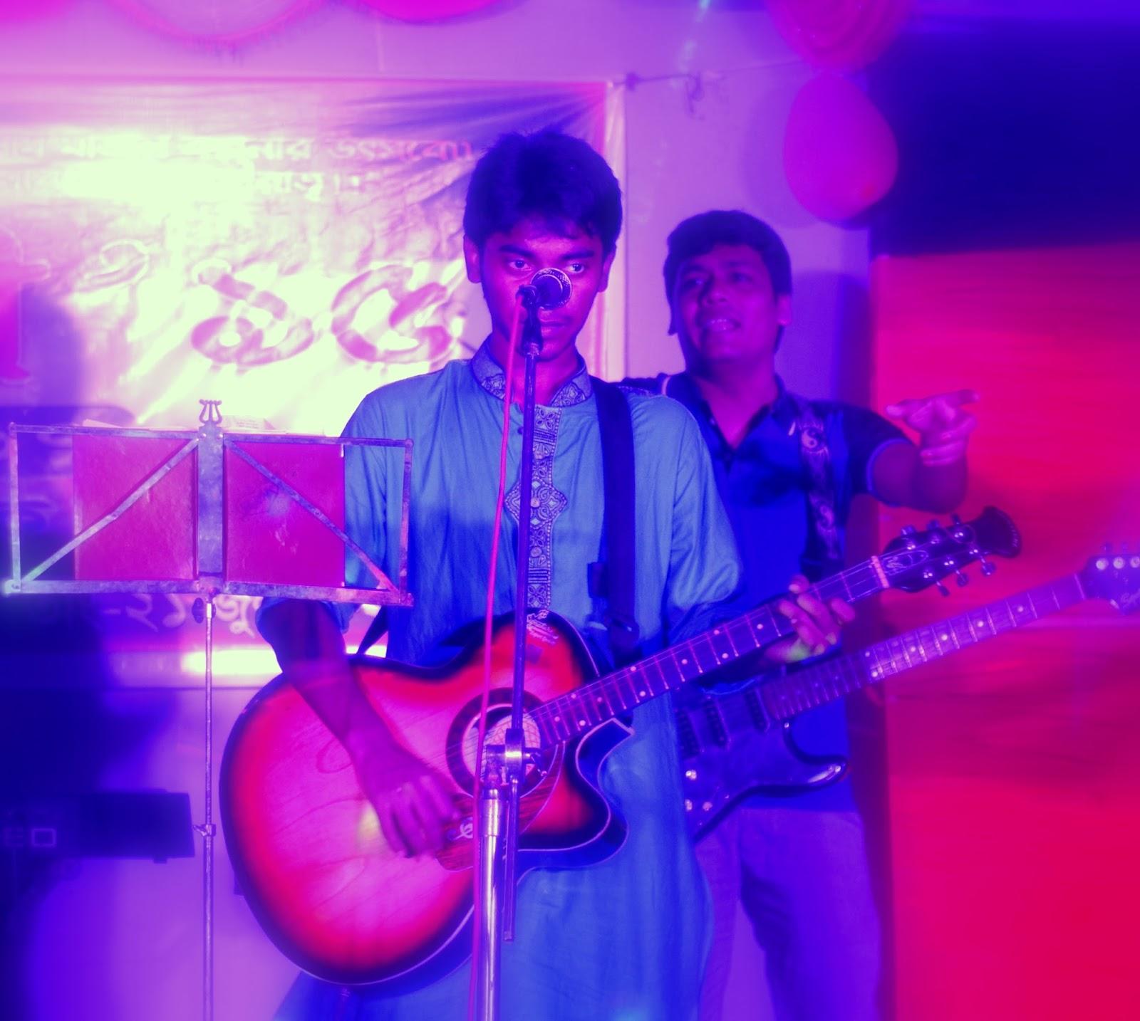 Dheere Dheere Se Meri Zindagi Mein Aana Guitar Lesson By Arfan Iqbal