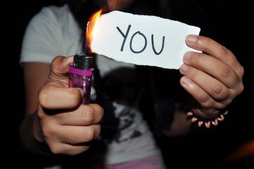 Tan solo TU♥