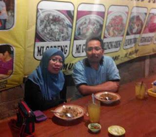 Kota Pelajar Yogyakarta