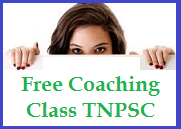 Tnpsc group 2 non interview syllabus 2014 in tamil