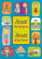 JEuX de LaNguE