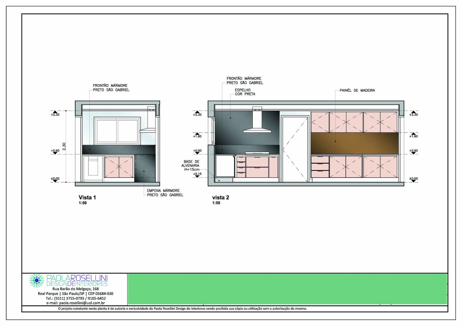 toda casa precisa de uma cozinha e toda cozinha precisa de muitos  #2C9F44 1600 1130