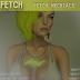 FETCH - FETCH NECKLACE