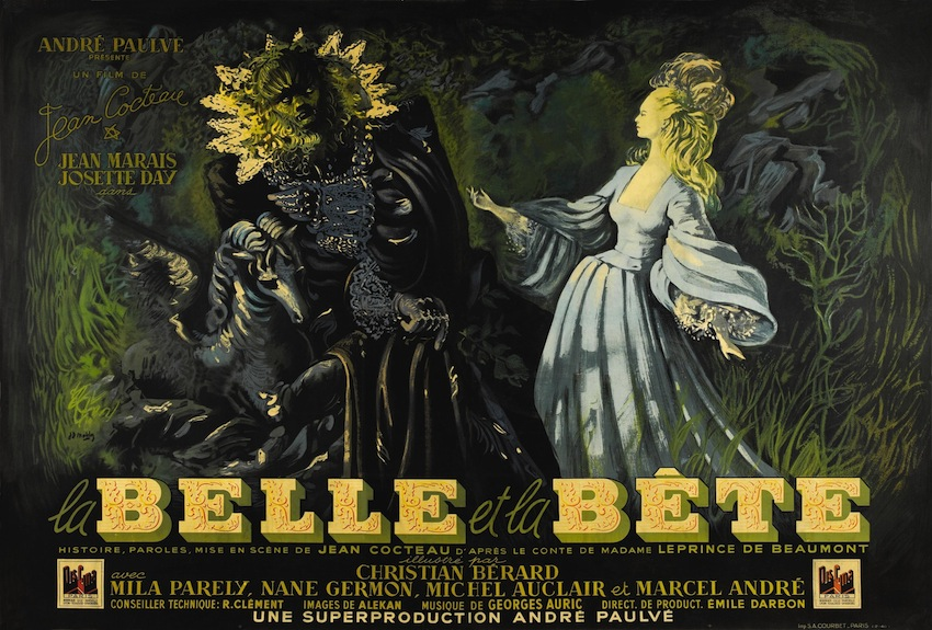 Red bells movie poster