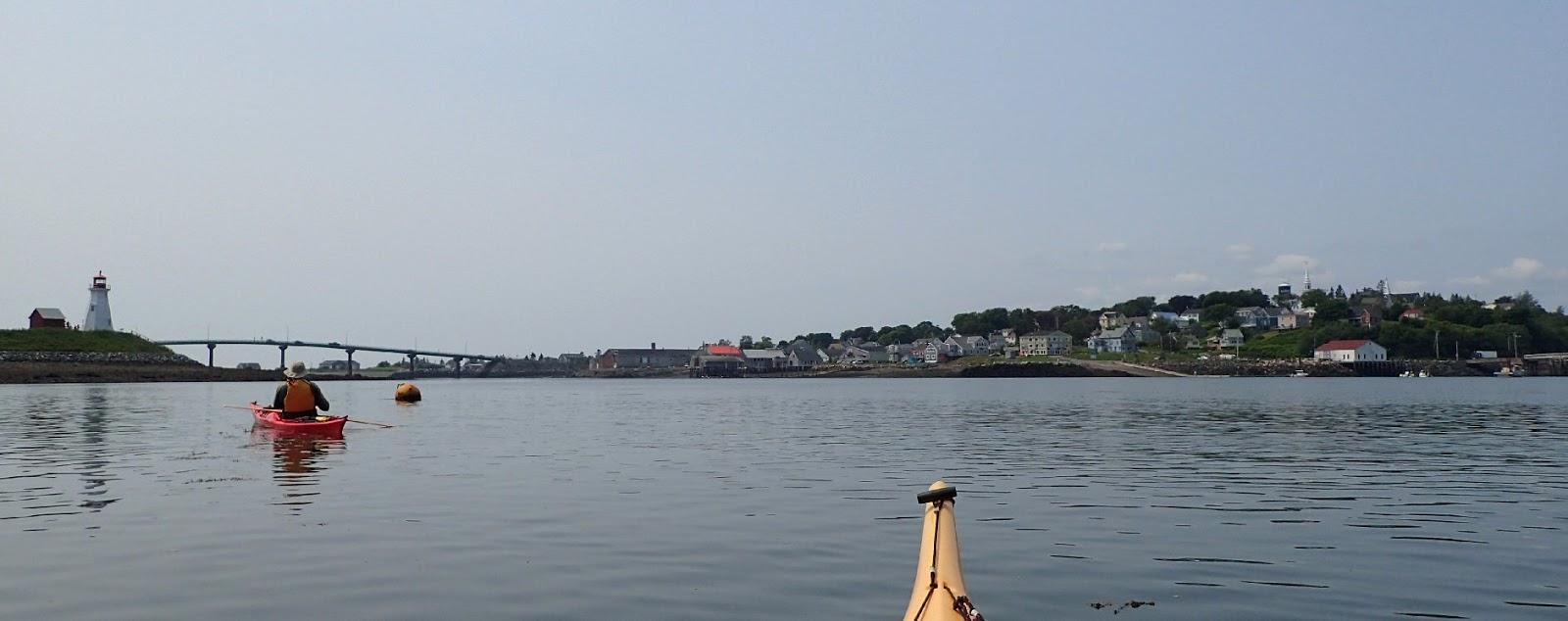 Penobscotpaddles friar bay campobello island nb friar bay campobello island nb geenschuldenfo Gallery