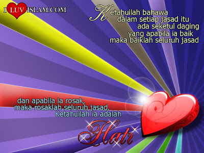 http://1.bp.blogspot.com/-sVwwrGvXgo8/Uf1BI0ow99I/AAAAAAAABSw/IFj035oYP_Q/s1600/kata-kata-hikmah-fuh.my-4.jpg