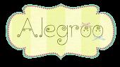 Blog Alegro