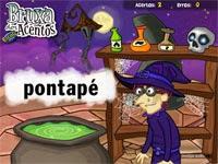 http://www.escolagames.com.br/jogos/bruxaDosAcentos/
