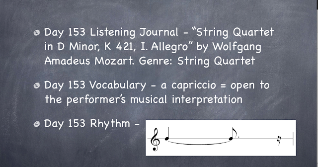 how to include numeracy and literacy into music class