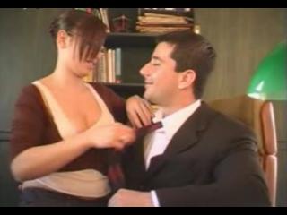 peliculas porno completas fotos escort argentina
