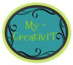 My-CreativiT