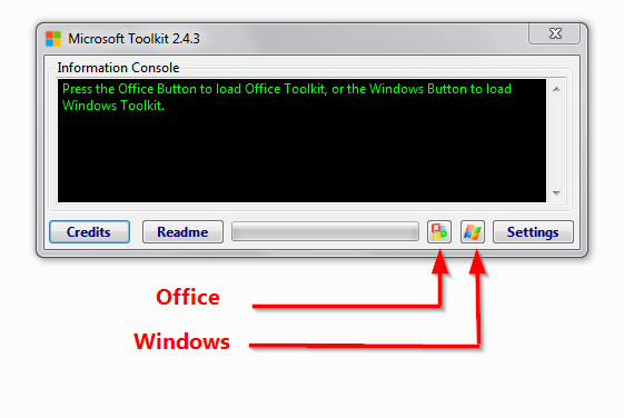 como activar office 2013 plus en windows 7