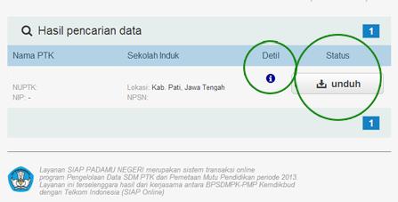 http://1.bp.blogspot.com/-sW2ezREndKk/UacFFRWJx3I/AAAAAAAAA-Q/7Va_pwmQ7gg/s1600/Hasil-Pencarian.png