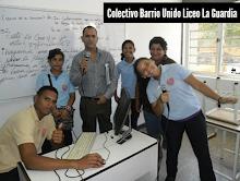 Taller-Encuentro Producción Radiofónica Escolar