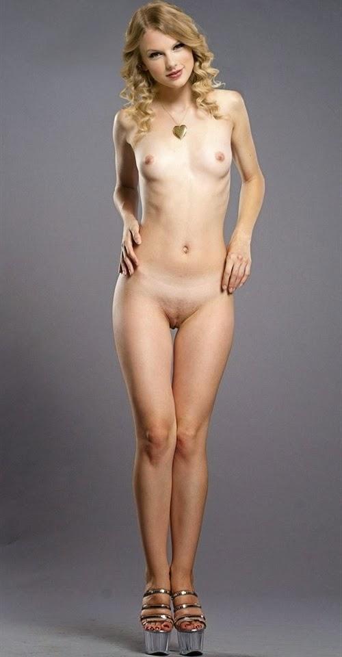 Big ass mature milfs nude