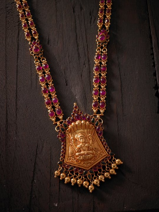 Kushal S Fashion Jewellery Bangalore