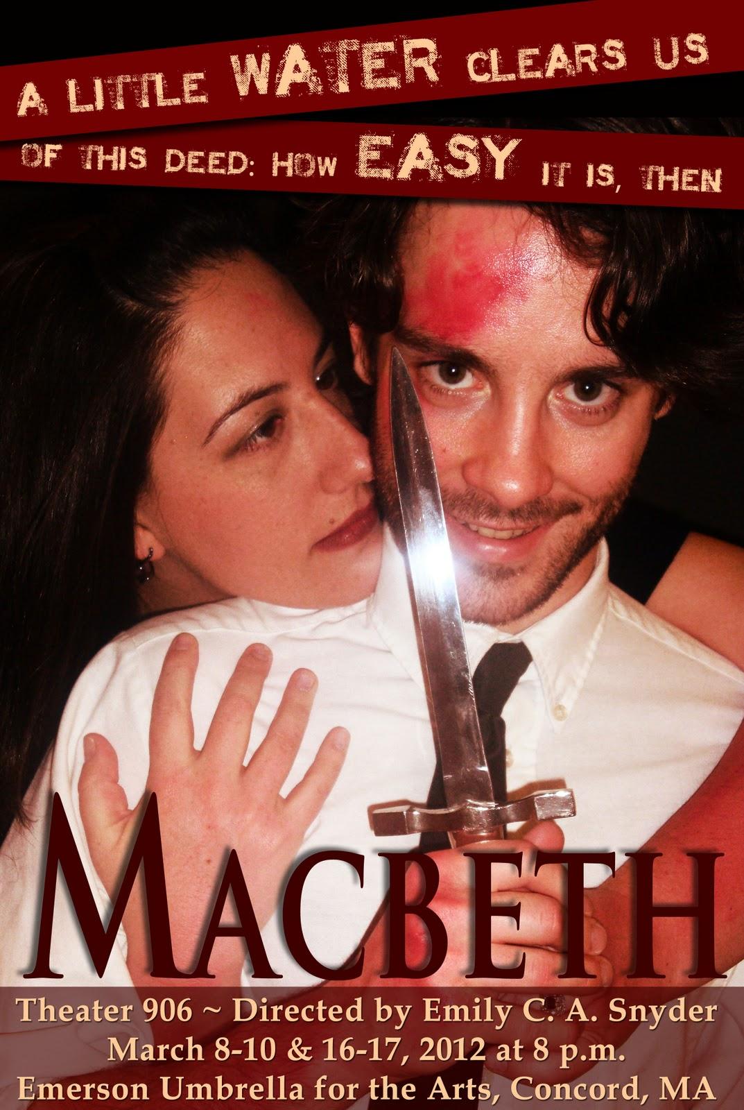 http://1.bp.blogspot.com/-sW4X-wO0H3Y/TyjdZqeVr_I/AAAAAAAAAig/wyAJ6rxTaAk/s1600/Macbeth%2BPublicity%2BPoster.jpg