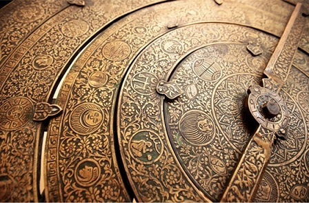 İslam ve Zaman