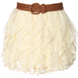 Programa de proteccion de princesas Faldas-para-chicas-de-moda-verano