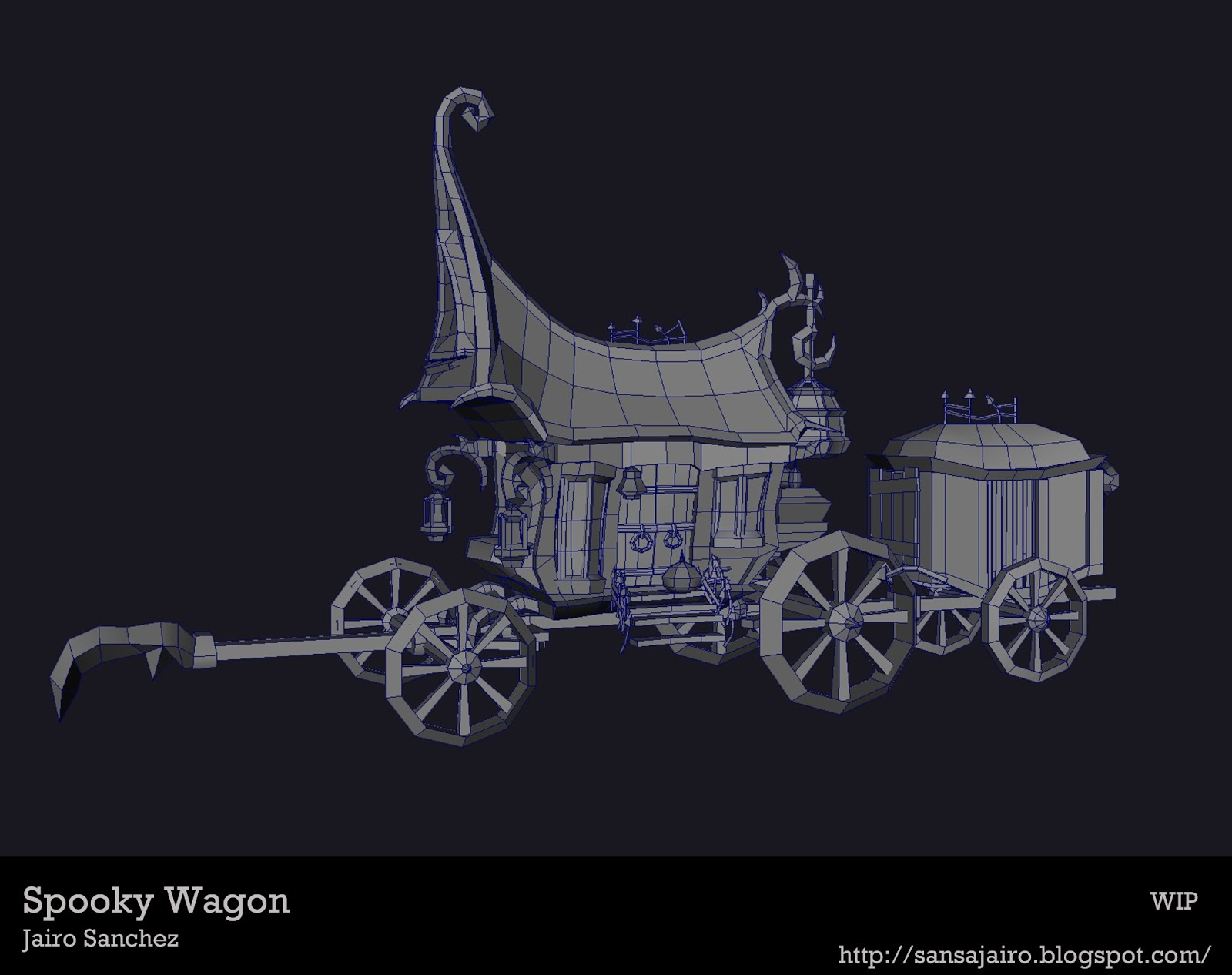 SpookyWagon.jpg
