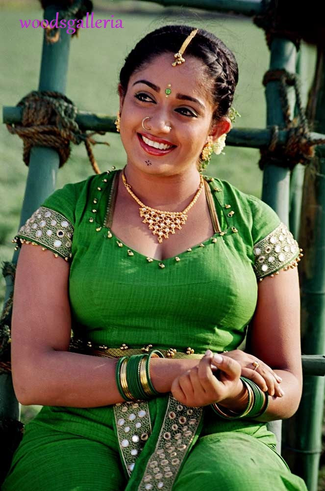 Thought differently, Kavya madhavan big boobs fuke above