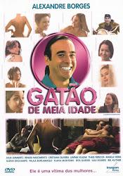 Baixar Filme Gatão de Meia Idade (Nacional)