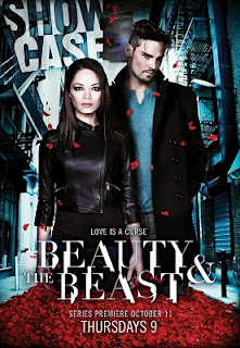 http://1.bp.blogspot.com/-sW8bplaUL_w/UlXJsXMFQaI/AAAAAAAAcKo/K_FkDIH3Mak/s1600/beauty-and-the-beast-season-1-official-poster-10outubro2012-01+(1).jpg