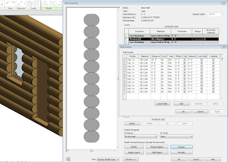 http://www.revitforum.org/architecture-general-revit-questions/25879-how-create-blockhouse-revit.html#post145805