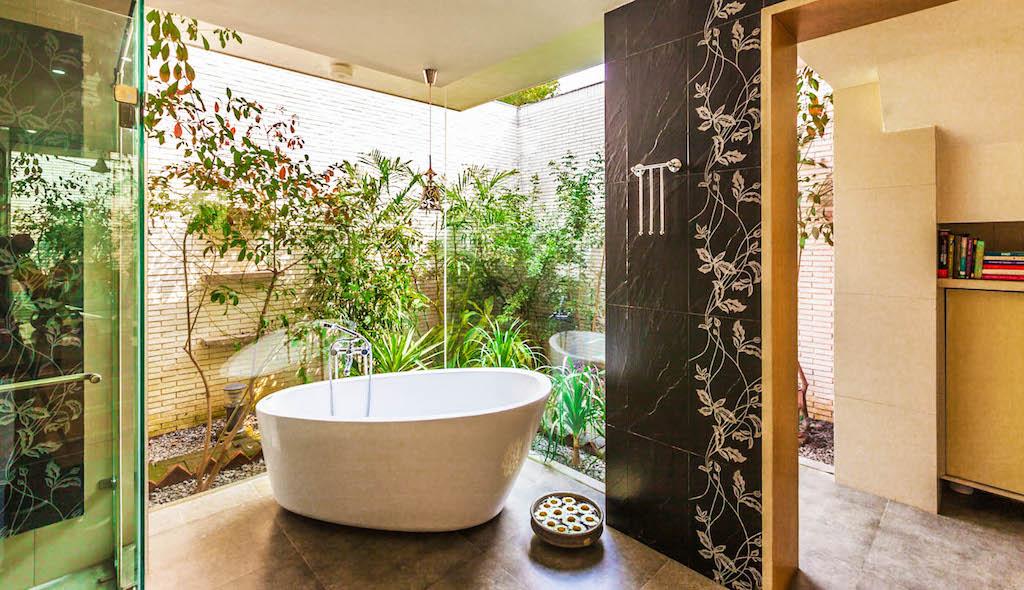 House Naksha In India Joy Studio Design Gallery Best
