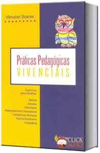 Projetos Pedagógicos Dinâmicos Vivenciais