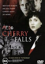 Baixe imagem de Medo em Cherry Falls (Dual Audio) sem Torrent