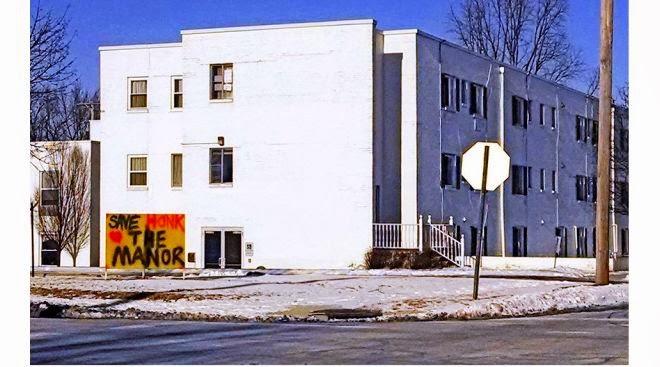 Ohio Department Of Nursing Homes