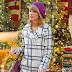 Fotos: De compras en Nueva York (19 diciembre)