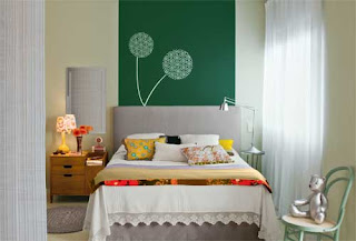 fotos de quartos de casais