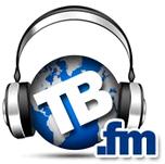 setcast|Telaga Biru FM Online