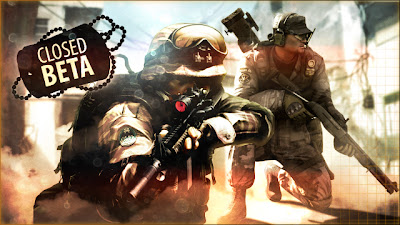 S.K.I.L.L. – Special Force 2 (ключ)