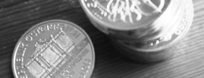 best silver coins to buy Austrian philharmonic