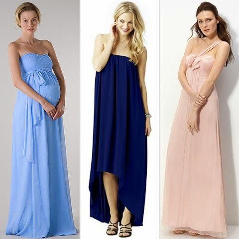 habits femme enceinte