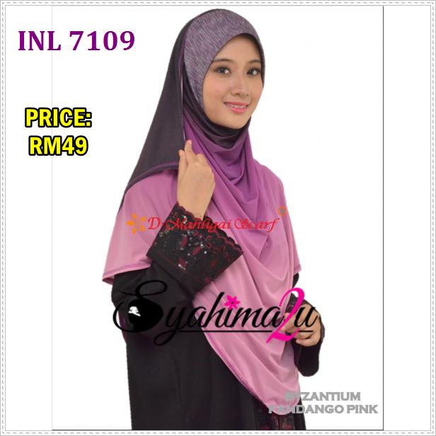 INL7109