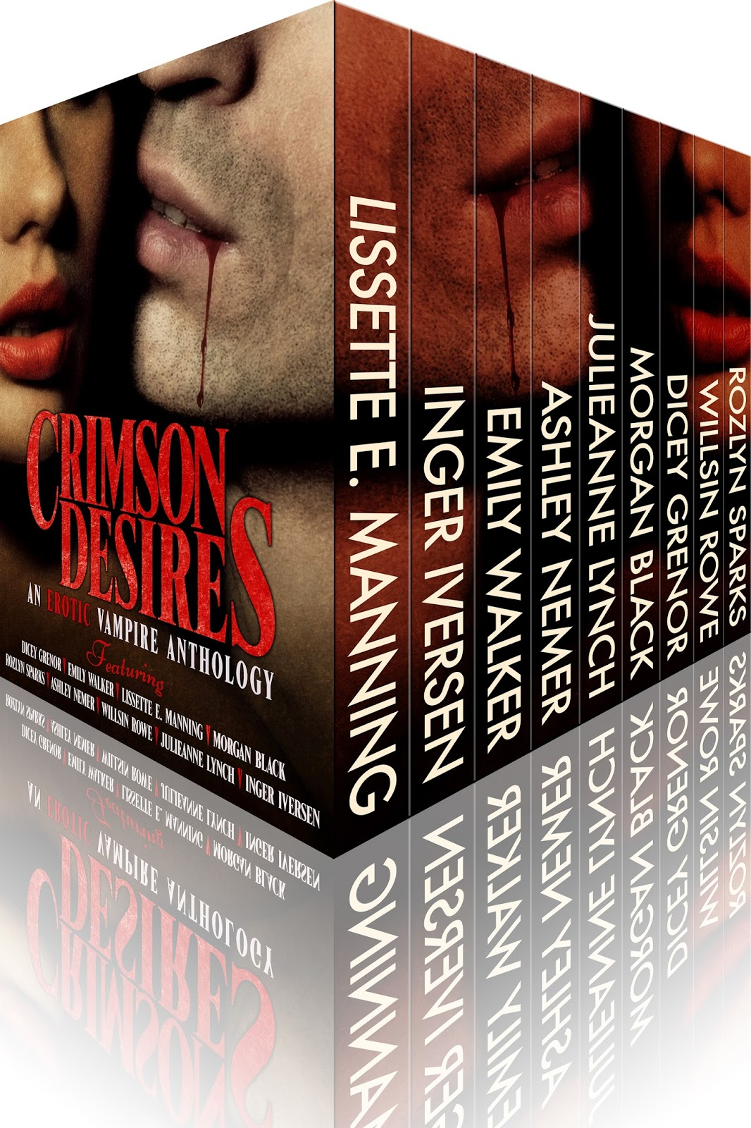 Vampire erotica stories nudes movie