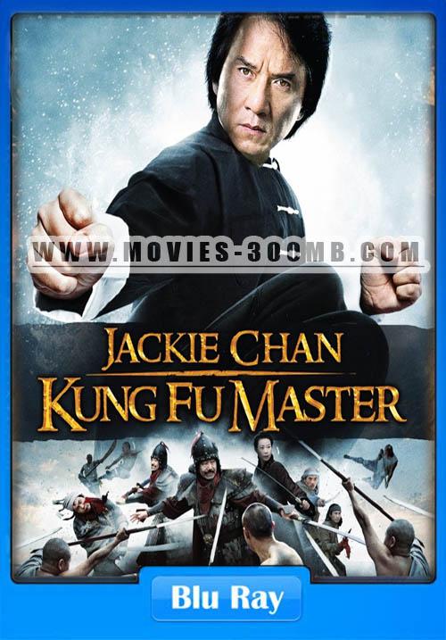Jackie Chan Kung Fu Master 2009 Hindi Dubbed Dual Audio ...