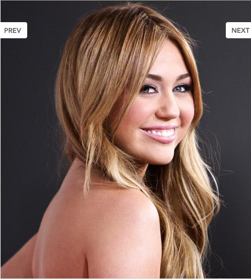 Miley Cyrus Hairstyles Gallery, Long Hairstyle 2011, Hairstyle 2011, New Long Hairstyle 2011, Celebrity Long Hairstyles 2028