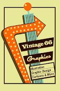Vintage 66 Graphics