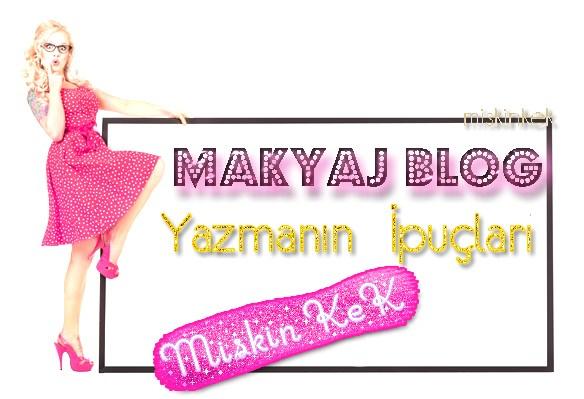 makyaj-bloglari-makyaj-blogu-guzellik-blog-yazmanin-ipuclari