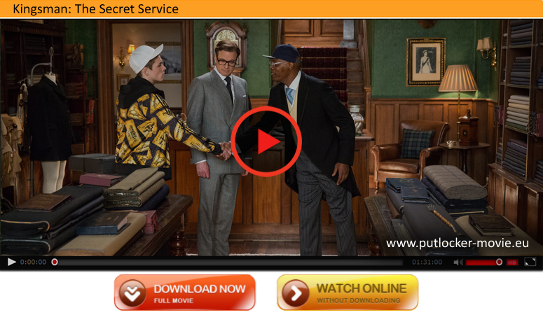 Kingsman The Golden Circle 2018 Full Movie - Full Movie